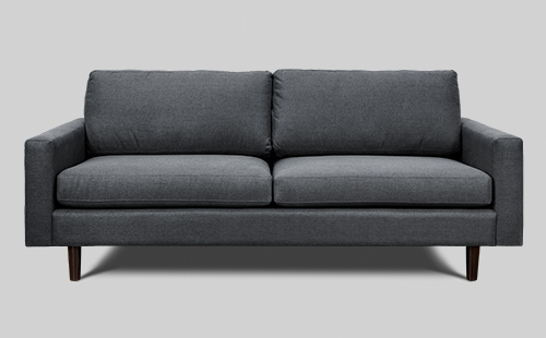 Incredible Sofa Collections Categories Linea Design Furniture Inc Ibusinesslaw Wood Chair Design Ideas Ibusinesslaworg