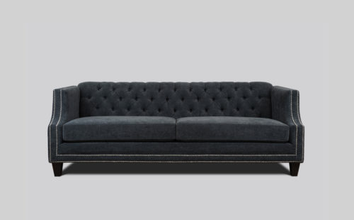 Astonishing Sofa Collections Categories Linea Design Furniture Inc Ibusinesslaw Wood Chair Design Ideas Ibusinesslaworg