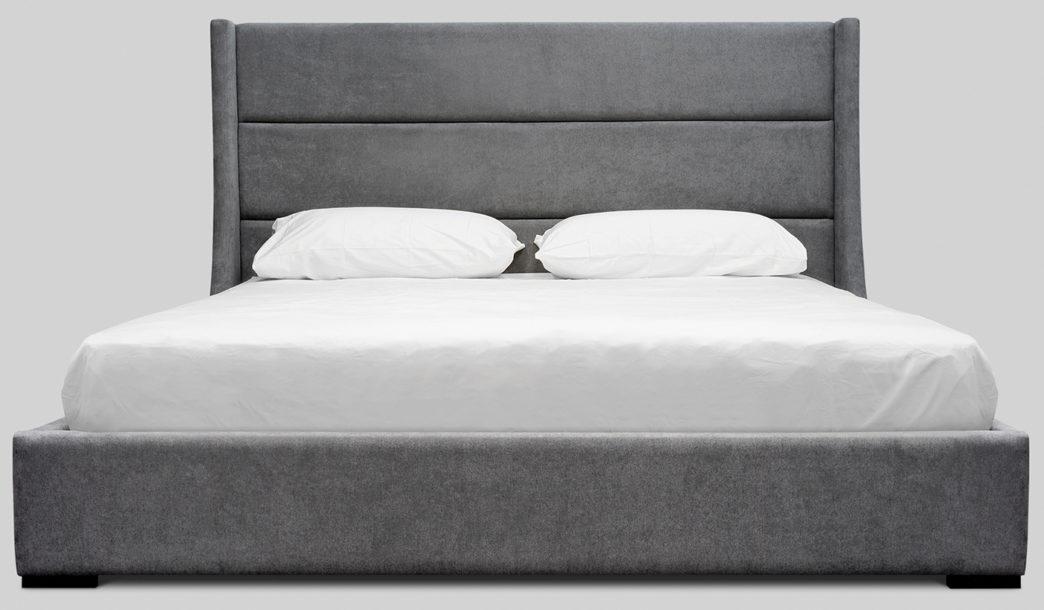 Linea Design Furniture Inc.